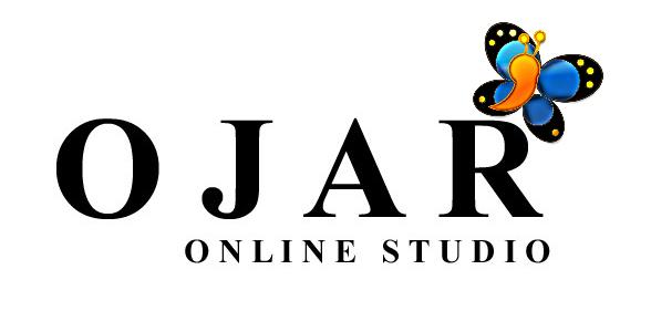 OJAR ONLINE STUDIO
