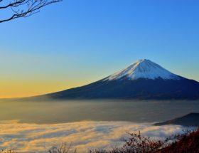 i adjective Minna no Nihongo