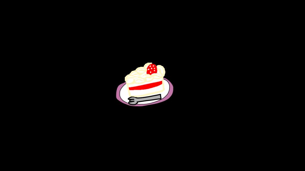 cake keeki