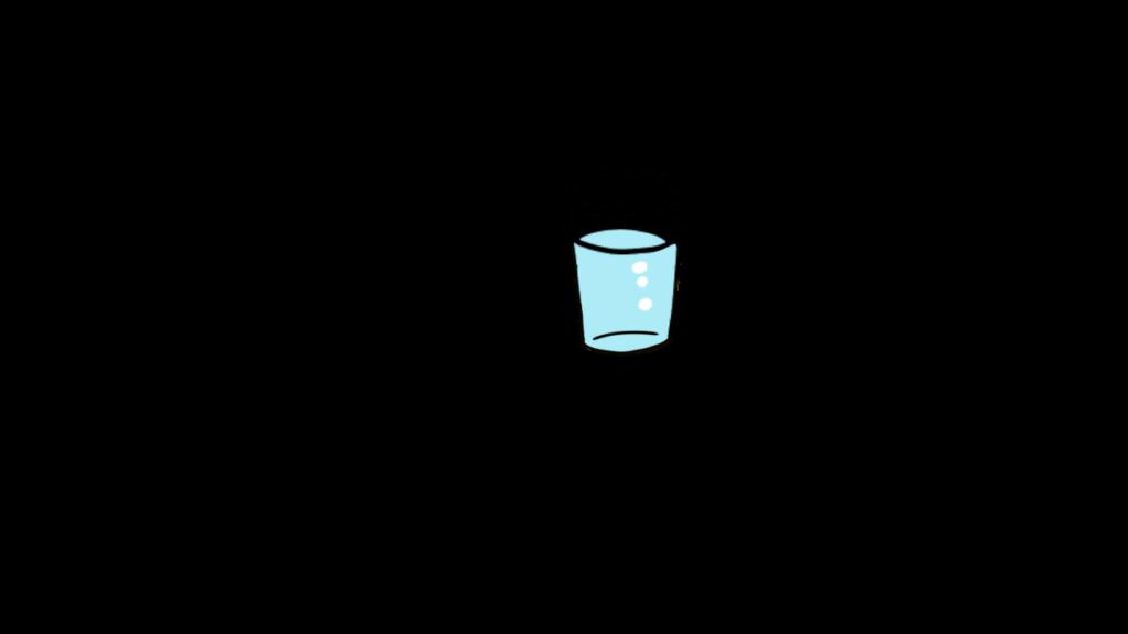 glass gurasu