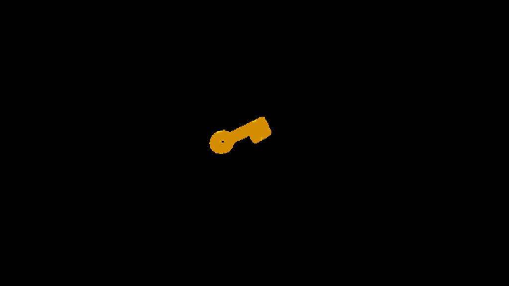 key Kagi