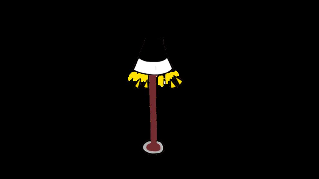 light denki