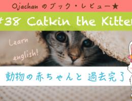 catkin the kitten Oxford reading tree